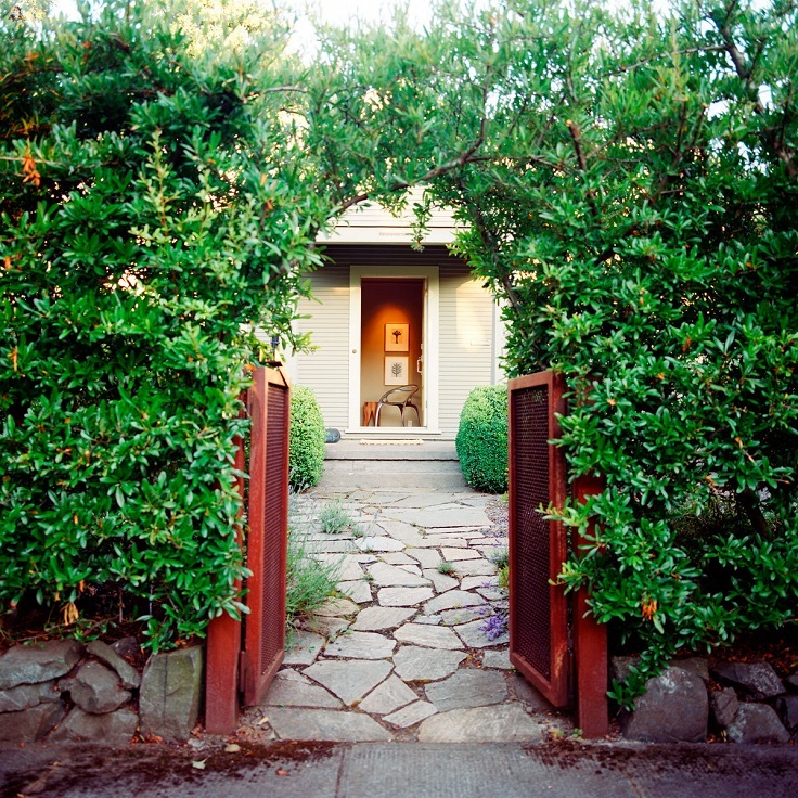 Top 10 Ways To Decorate Your Dream Garden
