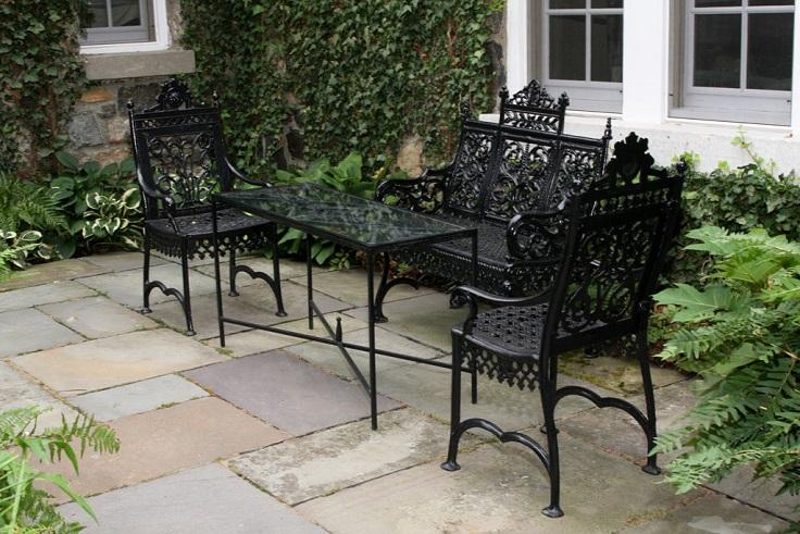 Amazing Qd Garden Furniture Pictures Home Decorating Ideas. Garden Furniture Qd   Interior Design