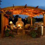 decorate-your-garden-pergola-150x150