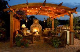 Top 10 Ways To Decorate Your Dream Garden | Top Inspired