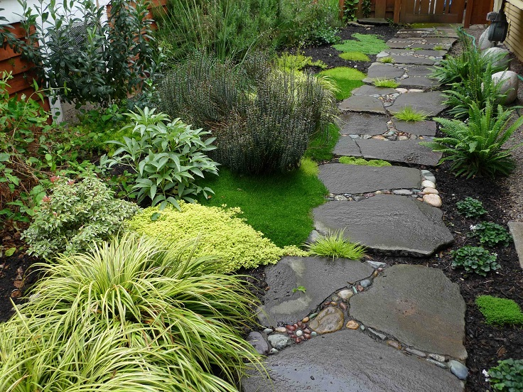 Top 10 Ways To Decorate Your Dream Garden