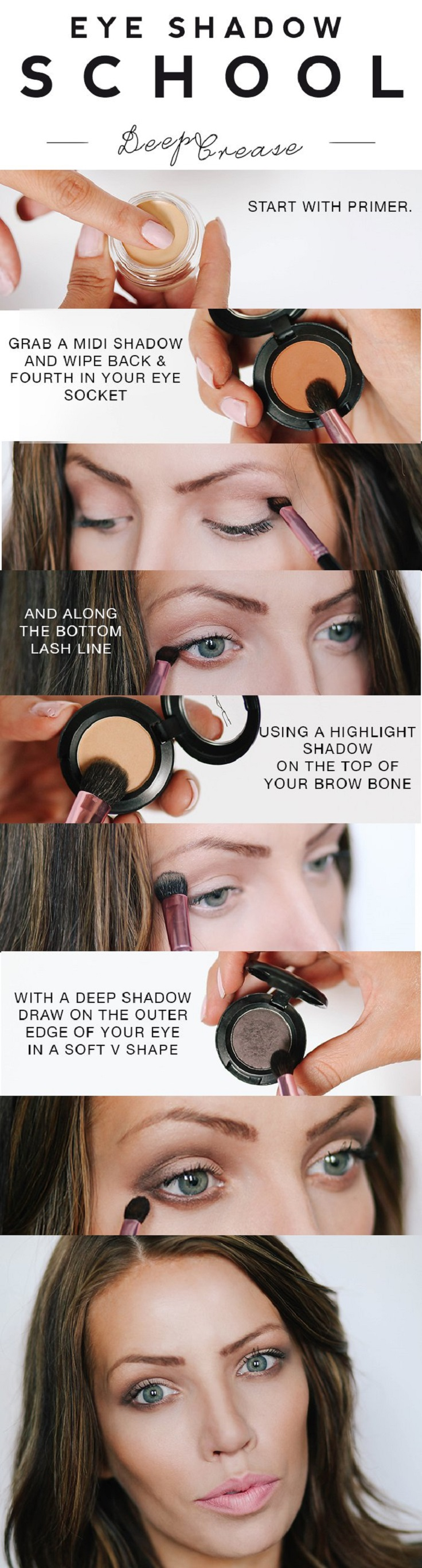 deep-crease-makeup-tutorial