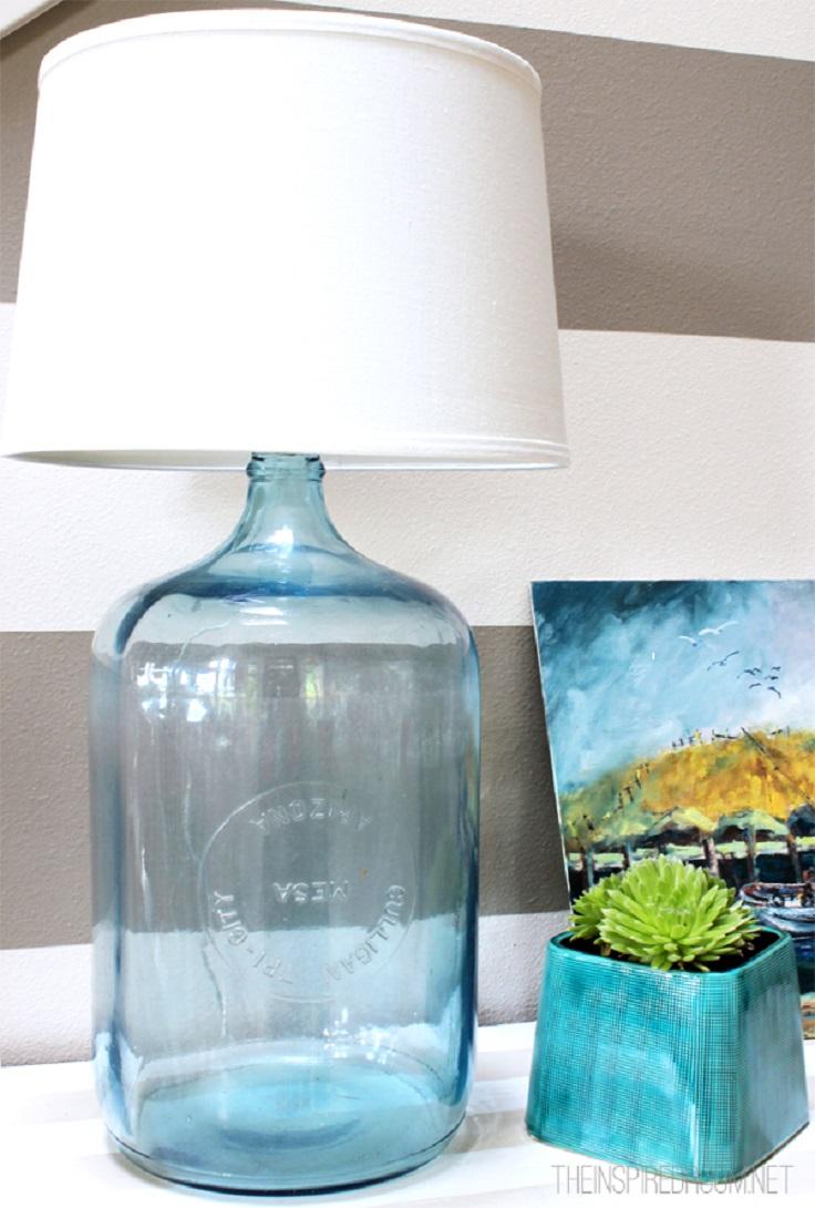 diy-bottle-lamp