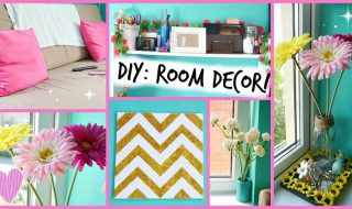 diy-room-decor