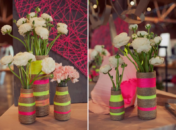 diy-rope-vases