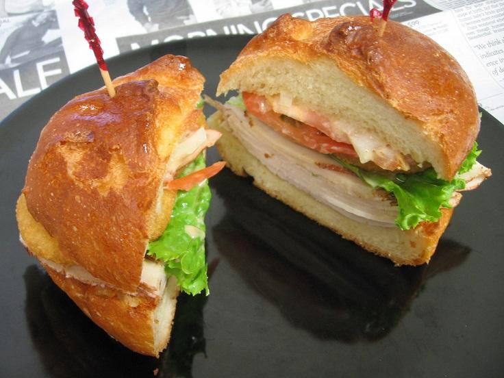 double-onion-sandwich