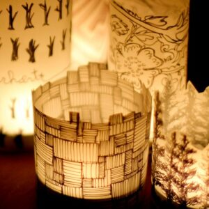 Top 10 DIY Paper Lanterns To Decorate Your Home   Top Inspired