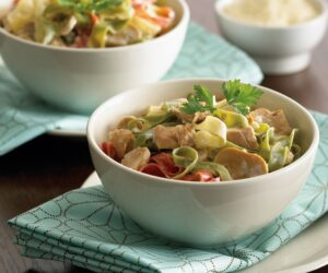 Top 10 Easiest Dinner Recipes For Two