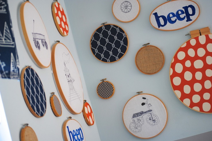 easy-diy-wall-art