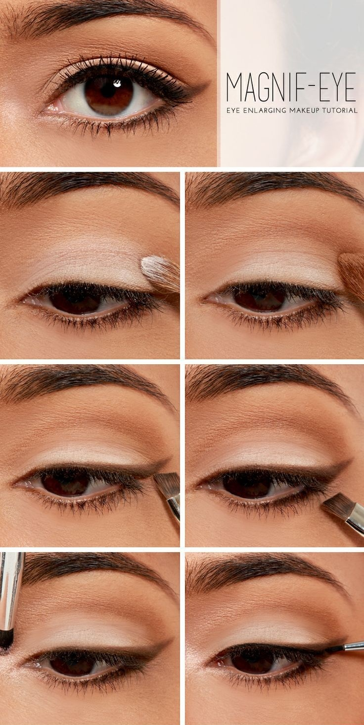 eye-enlargening-makeup-tutorial