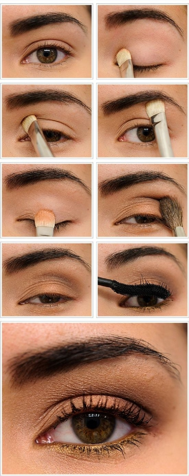 fast-tutorial-eye-pop-up