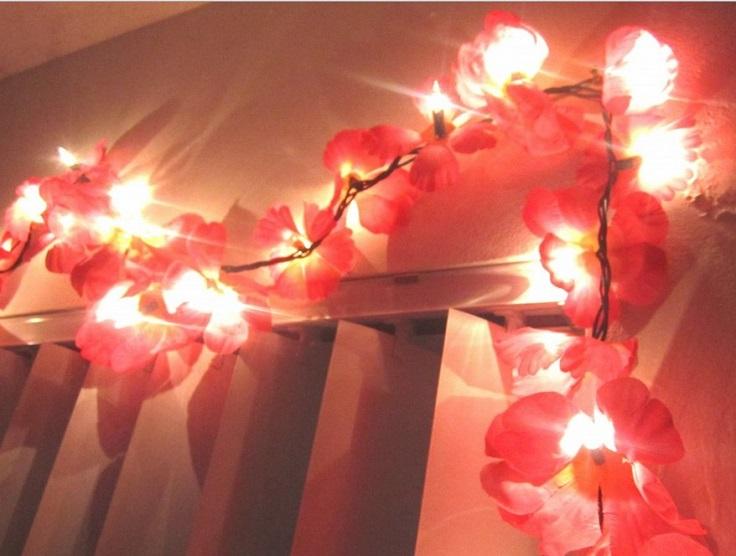 flower-paper-lantern
