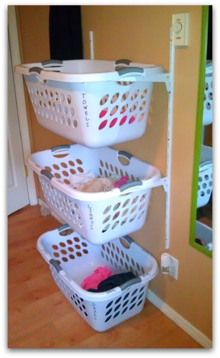 genius-laundry-storage