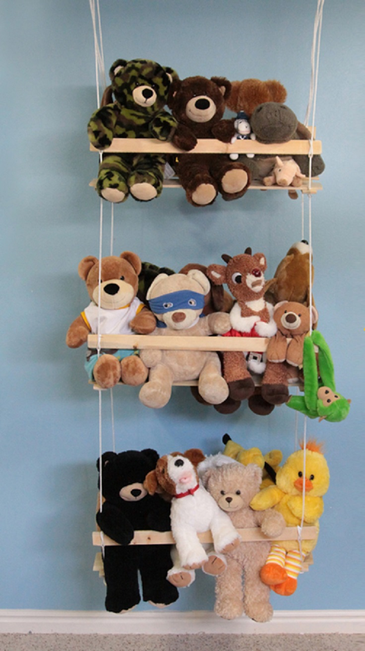 hanging-toy-storage