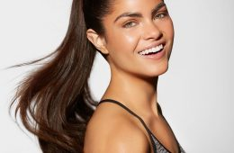 Top 10 Fast and Simple Workout Hairstyle Ideas | Top Inspired