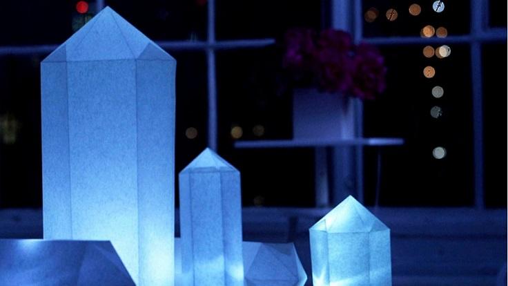 icy-paper-lantern