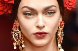 The Best Jewelry Trends For Spring 2015 | Top Inspired