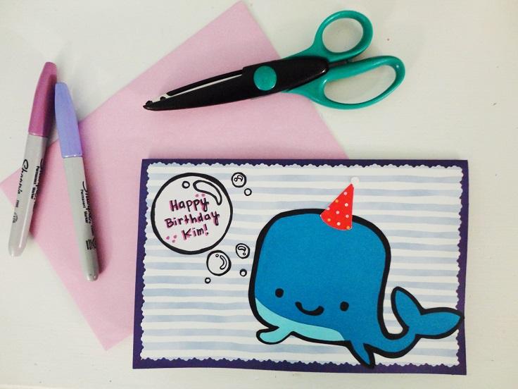 kids-birthday-card