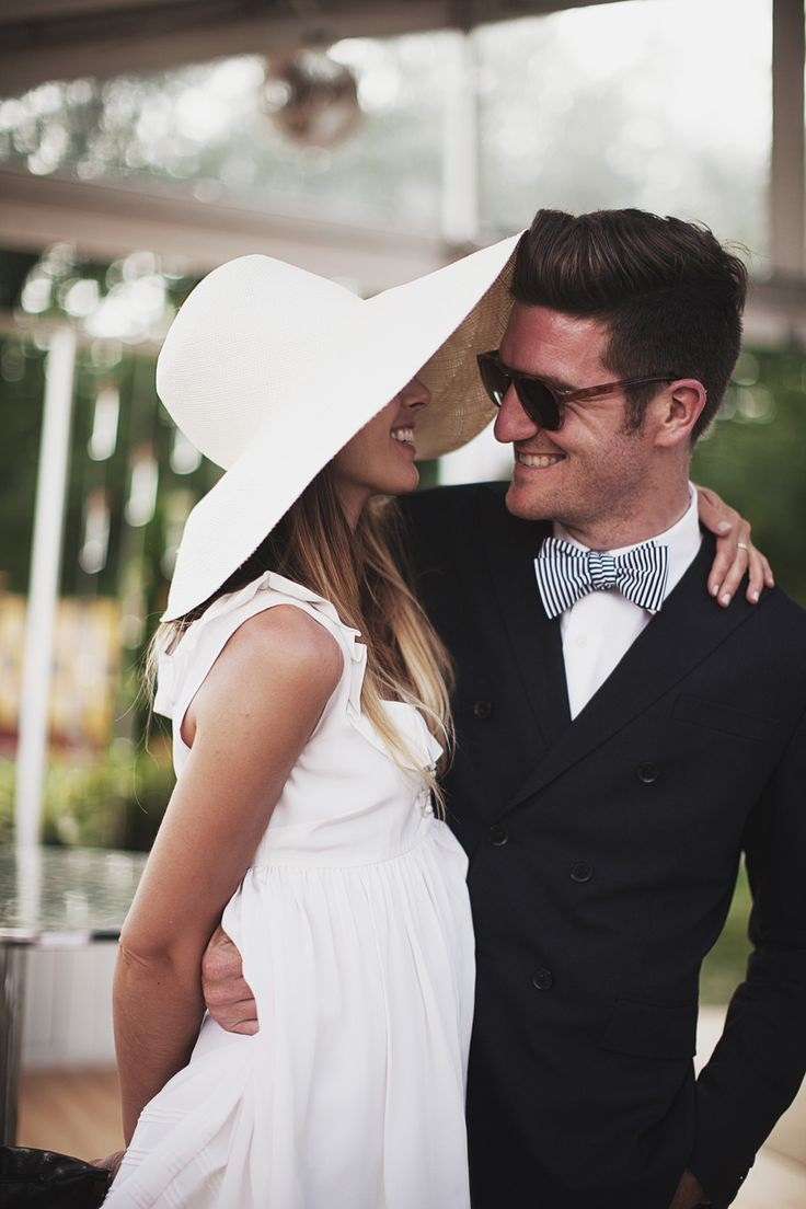 Top 10 Reasons To Consider Dating a Younger Guy