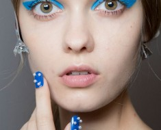 make-up-trend