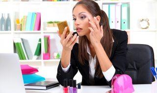 Top 10 Easiest Makeup Tutorials For Busy Ladies   Top Inspired