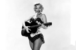 Top 10 Marilyn Monroe Movies You Should Watch | Top Inspired