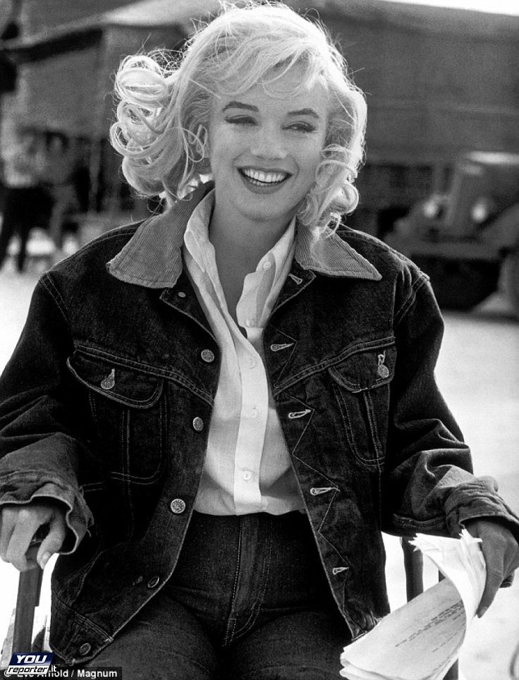 Citaten Marilyn Monroe Movie : Top marilyn monroe movies you should watch inspired