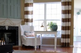 Top 10 DIY Living Room Decoration Ideas   Top Inspired