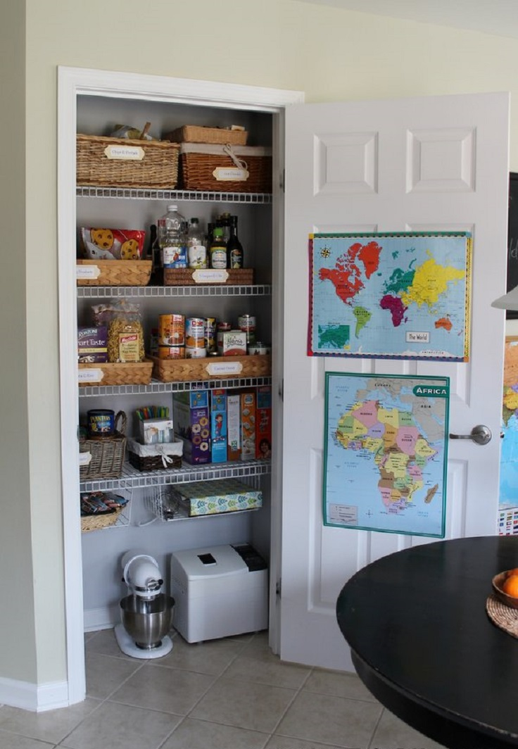 pantry-closet