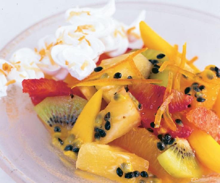 passion-fruit-salad