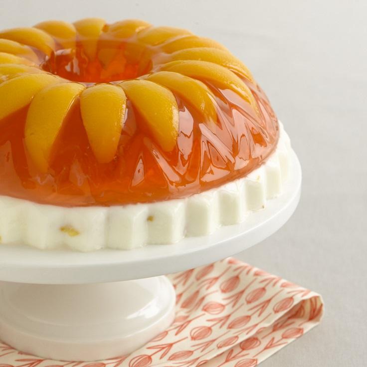 peaches-and-cream