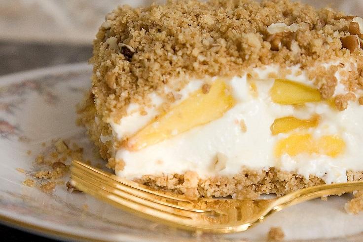 peack-mallow-dessert