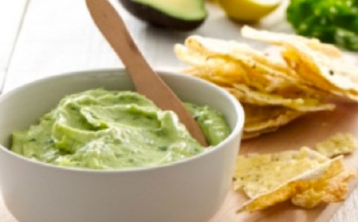 perfect-italiano-ricotta-avocado-dip