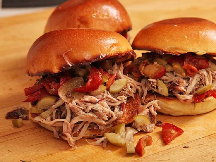 roast-pork-sandwich
