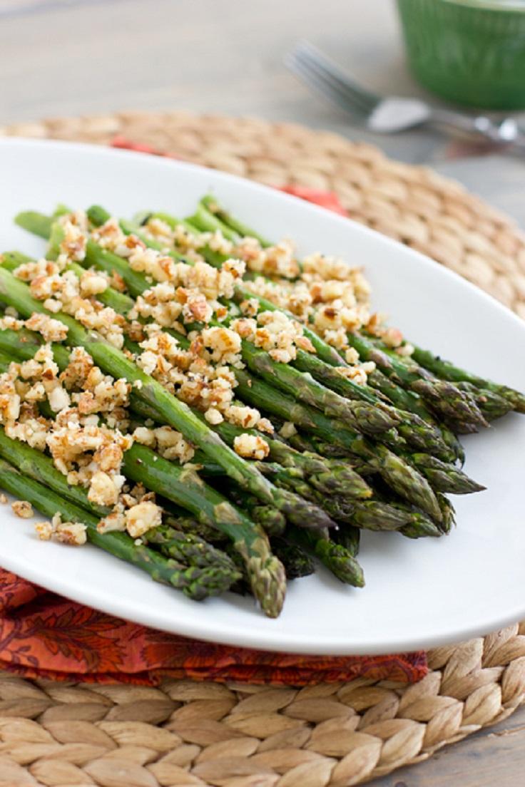 roasted_asparagus_with_lemon_almond_pesto