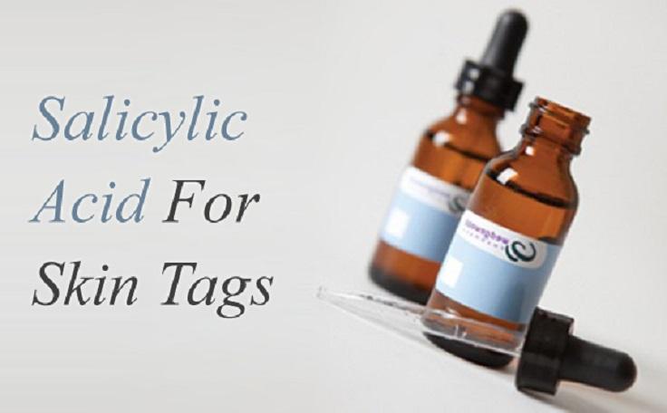 salicylic-acid