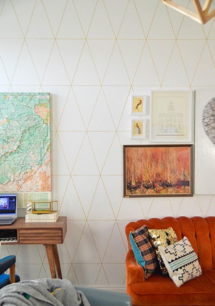 sharpie-wallpaper