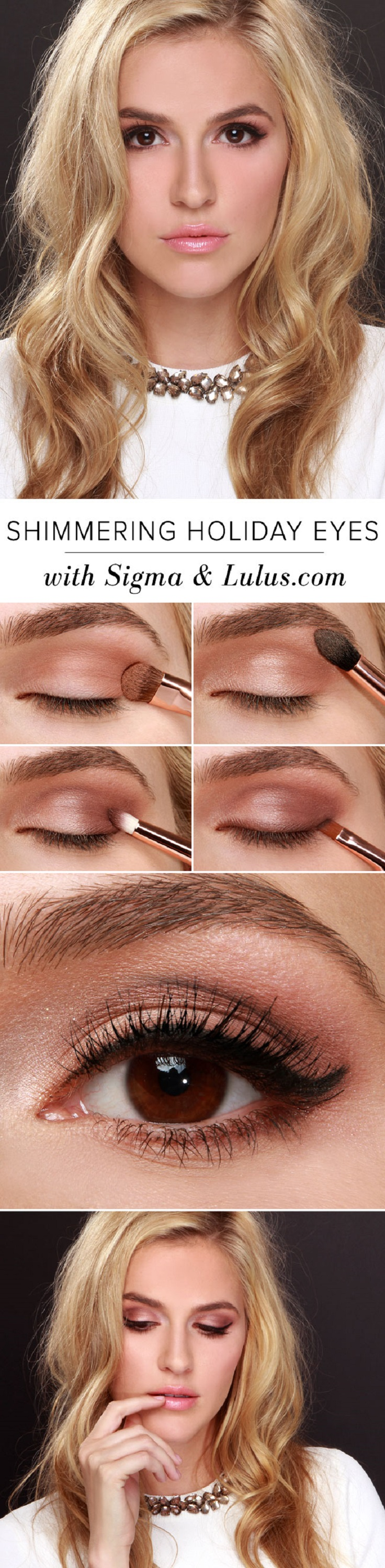 simmering-neutral-eyes