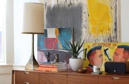 Top 10 Ways To Make A Small Living Room Look Bigger   Top Inspired