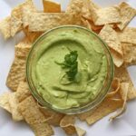 spicy-avocado-dip