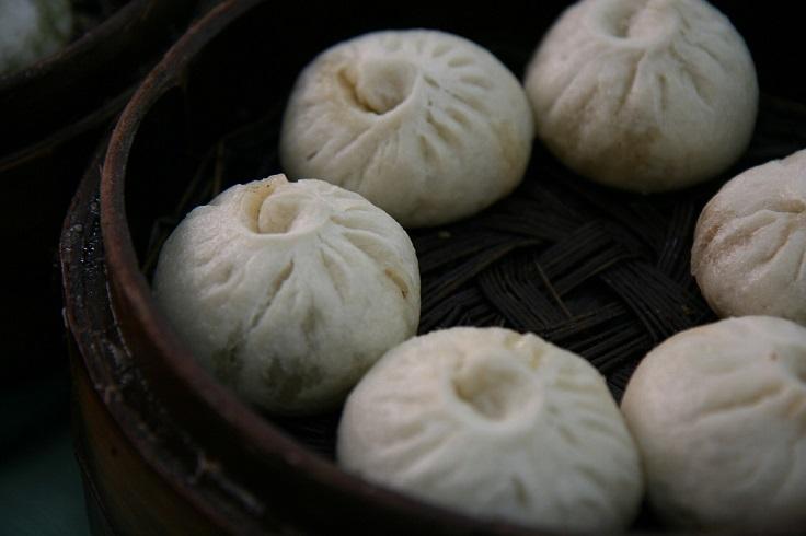 street-food-chinese-baozi