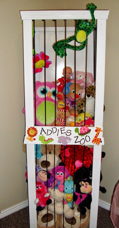 stuffed-animal-storage-zoo
