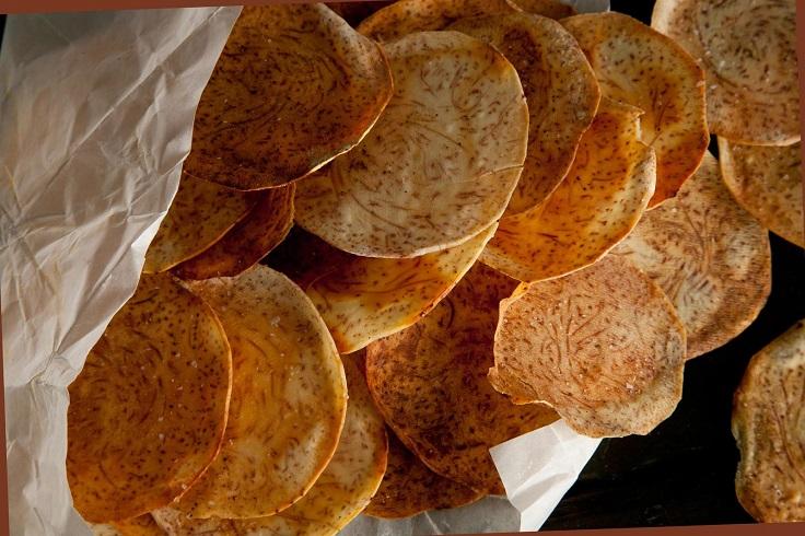 taro-chips-recipe
