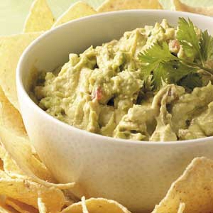 tasty-avocado-dip