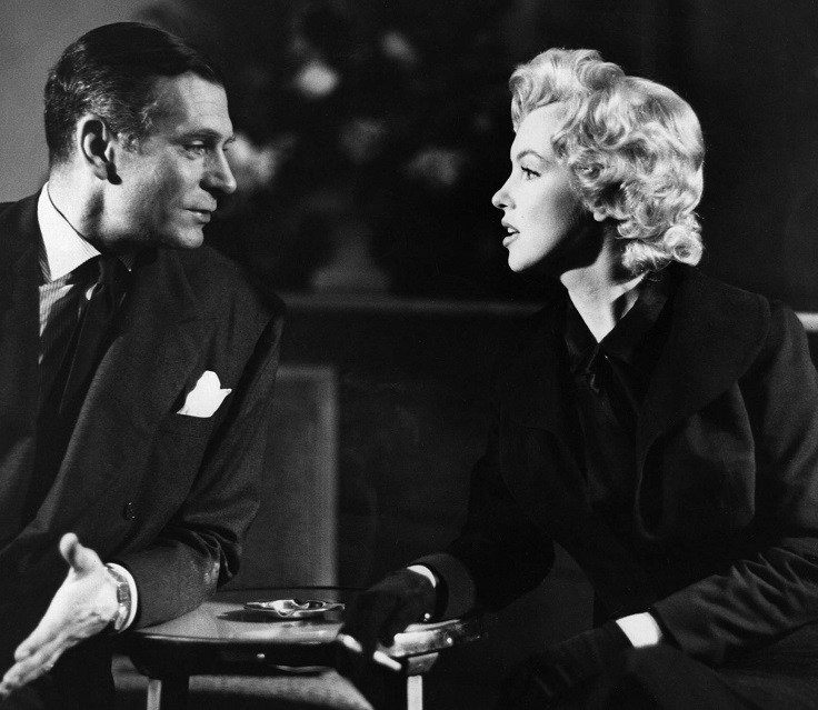 Top 10 Marilyn Monroe Movies You Should Watch