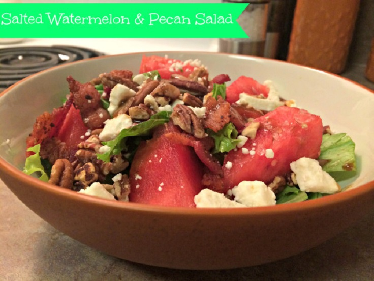 watermelon-and-pecan-salad