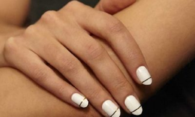 Top 10 Nail Trends for Spring-2015 | Top Inspired