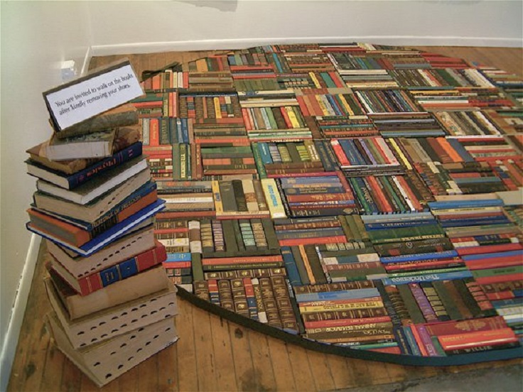Top 10 DIY Rug Ideas That Will Transform Your Home