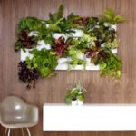 10-living-room-vertical-garden-design-living-room-vertical-garden