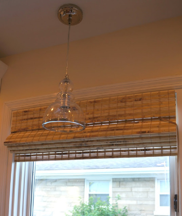 4-Bamboo-Roman-shades-DIY